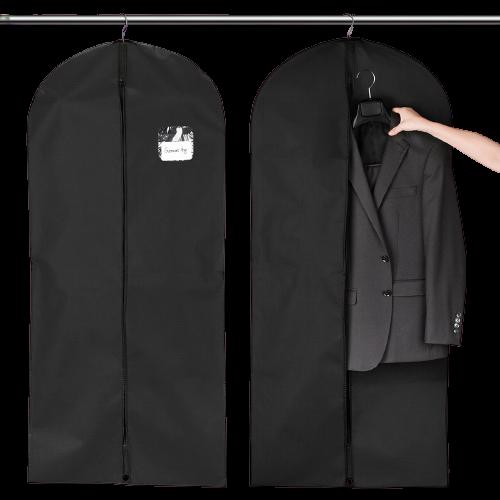Gamboç ve Elbise Kılıfı Modelleri