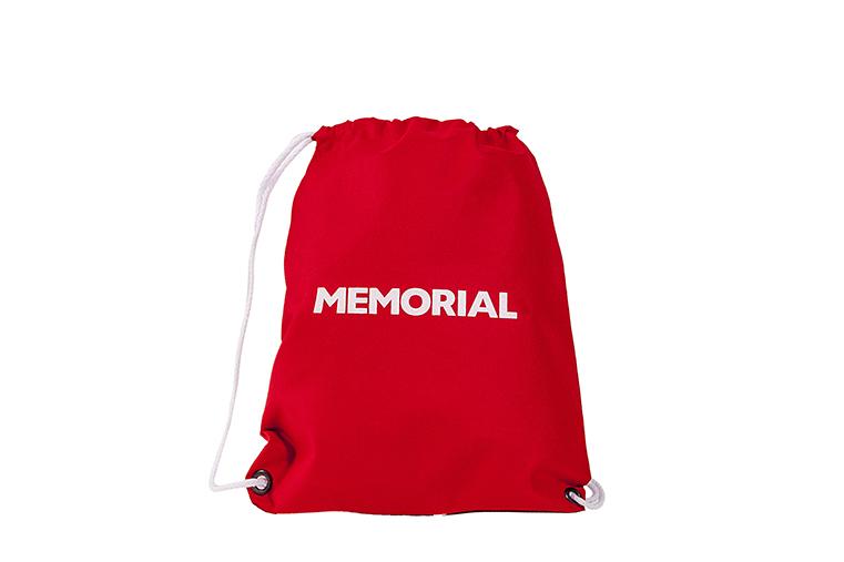 impertex-memorial-sirt-cantasi