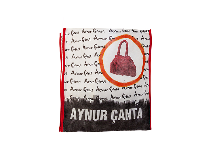 tela-aynur-magaza-cantasi-on-1
